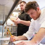 Finding Ways to Deal With Post-Holiday Excess Inventory in Your Restaurant