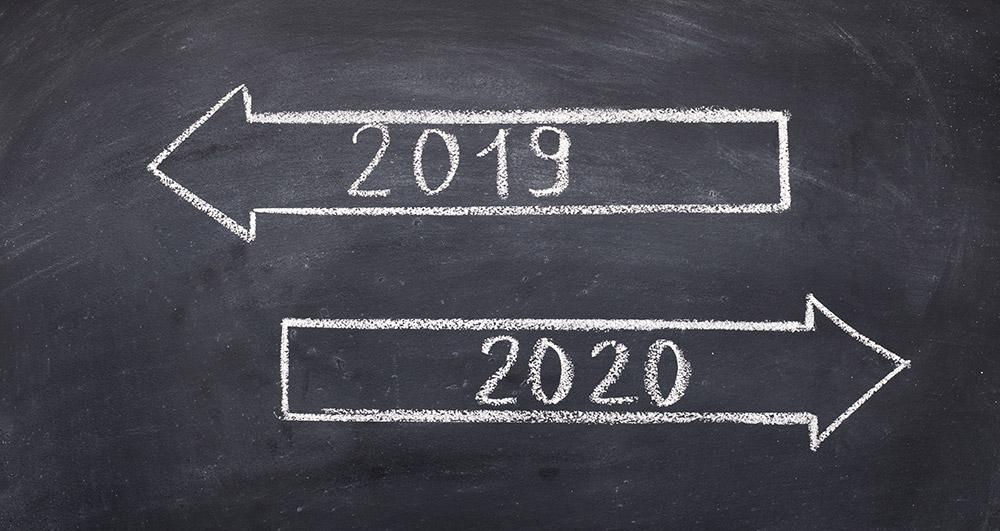 2020 restaurant food trends