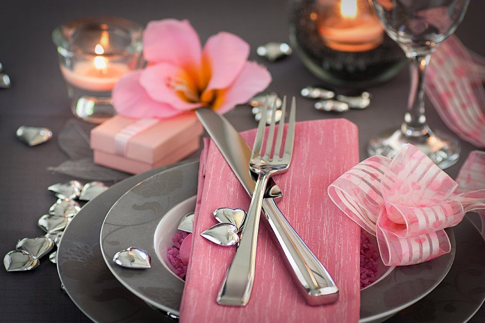 10 Valentine's Day Promotion Ideas for Your Restaurant